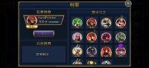 WeChat Image_20210904152750.jpg