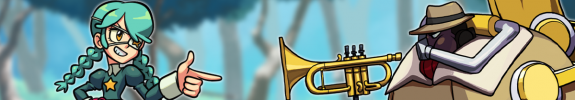 08 Annie vs Big Band.png
