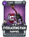 Painwheel 27, Hisako dark silver.png