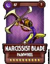Narcissist Blade.png