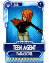Teen Agent.png