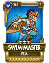 Swim Master.png