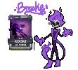 brooke card.png
