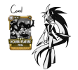 carollynn card.png