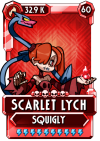 Scarlet Lych.png
