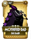 Mothified Dad.png