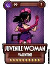 Juvenile Woman.png