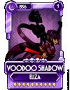 Voodoo Shadow.png