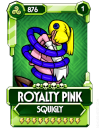 Royalty Pink.png