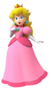 Princess_Peach_Stock_Art.png