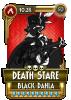 BlackDahlia2.png