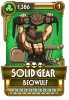 SGM - Solid Gear.png