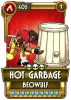 Beowulf_Hot_Garbage.png