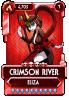 SGM - Crimson River.png