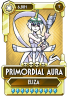 SGM - Primordial Aura.png