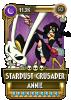 AnnieStardustCrusader2.png