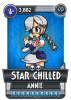 AnnieStarChilled2.png