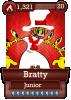 Bratty.png