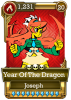 Year of the dragon.png
