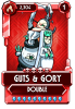 SGM - Guts & Gory.png