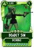SGM - Deadly Sin.png