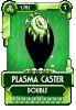 SGM - Plasma Caster.png