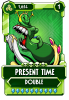 SGM - Present Time.png