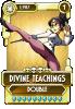 SGM - Divine Teachings.png