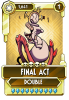 SGM - Final Act.png
