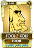 SGM - Fool's Gold.png