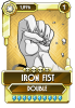 SGM - Iron Fist.png