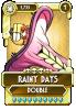 SGM - Rainy Days.png