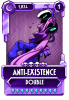 SGM - Anti-Existence.png