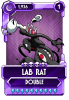 SGM - Lab Rat.png