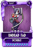 SGM - Undead Fad.png