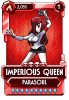 SGM - Imperious Queen.png
