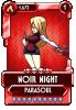 SGM - Noir Night.png