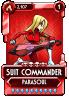 SGM - Suit Commander.png