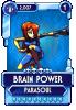 SGM - Brain Power.png