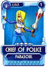 SGM - Chief of Police.png