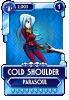 SGM - Cold Shoulder.png
