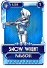 SGM - Snow Wight.png