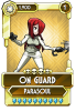 SGM - On Guard.png