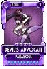 SGM - Devil's Advocate.png