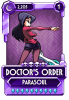 SGM - Doctor's Order.png