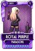 SGM - Royal Purple.png