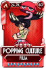 Popping Culture Filia.png
