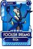 SGM - Foolish Dreams.png