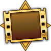 BB2 Gold.png
