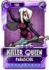 Custom SGM Card v2- killer queen.png